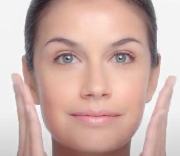 中性皮肤日常护肤护理 (五)- 选择最理想的防晒霜