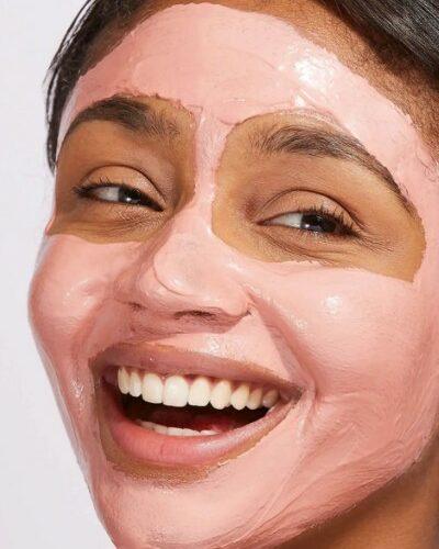 夏天热卖护肤品牌产品有哪些? - 最新版适合夏天使用保养护肤品