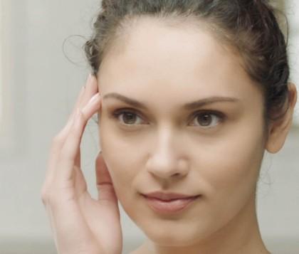 干性皮肤日常护肤护理(五)- 选择最理想的防晒霜