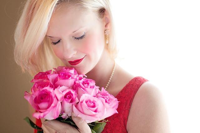 敏感皮肤日常护肤流程(一)- 选择最理想的洁面乳
