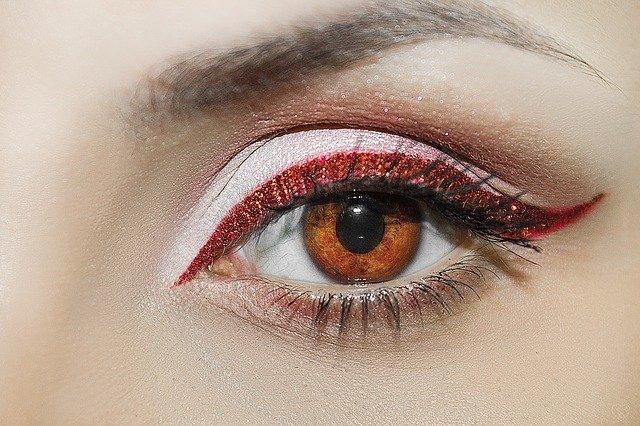 油性皮肤日常护肤护理(三) - 选择最理想的眼霜