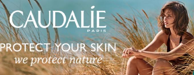油性皮肤日常护肤护理(二) - 选择最理想的精华液