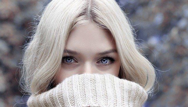 混合性皮肤日常护肤护理(四) – 选择最理想的保湿霜