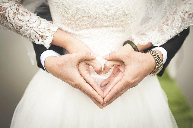 结婚,您准备好了吗?- 什么样的护肤品能够成为最美丽的新娘最心仪的礼品!