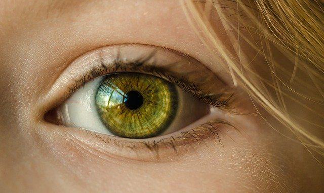 混合性皮肤日常护肤护理(三) – 选择最理想的眼霜