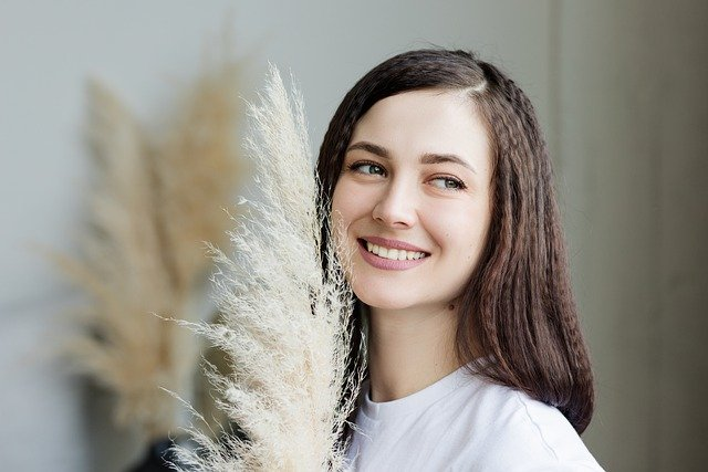 A'Kin 澳洲天然有机洗发和护发品牌产品分享