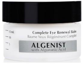 ALGENIST Complete Eye Renewal Balm 15ml (ALGENIST 全效修复眼霜 15毫升)