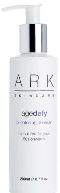 ARK-Age Defy Brightening Cleanser