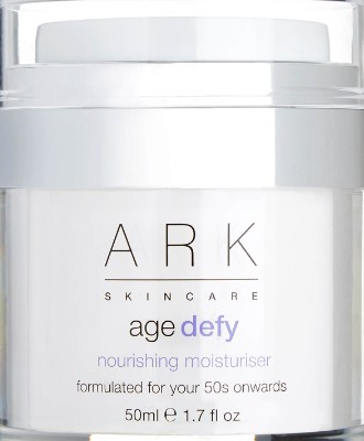 ARK-Age Defy Nourishing Moisturiser