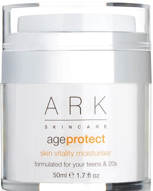 ARK-Age Protect Skin Vitality Moisturiser