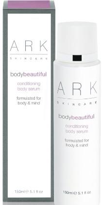 ARK Skincare Body Beautiful Conditioning Body Serum
