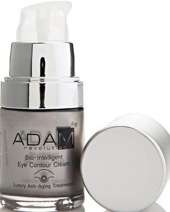 Adam Revolution Bio-Intelligent Eye Contour Cream (Adam Revolution 眼霜)