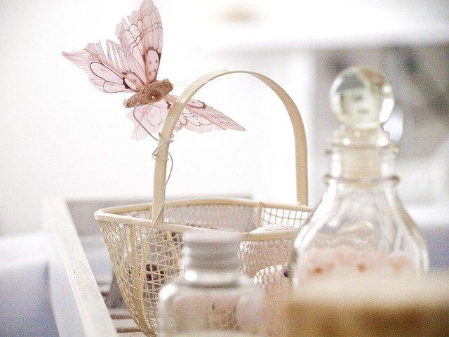 Aromatherapy Associates英国最受欢迎的护肤香薰明星产品