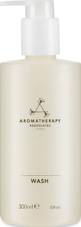 Aromatherapy Associates Hand and Body Wash (300ml) (Aromatherapy Associates 身体和手部的沐浴露)