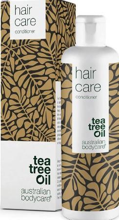 Australian Bodycare Hair Care 250ml (Australian Bodycare 滋养护发素)