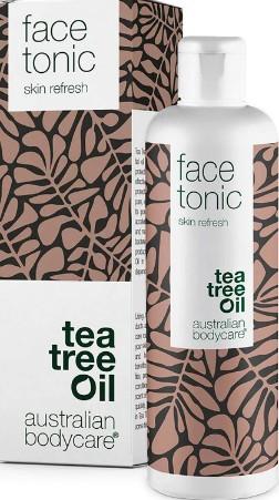 Australian Bodycare Face Tonic 150ml (Australian Bodycare 澳大利亚脸部爽肤水)