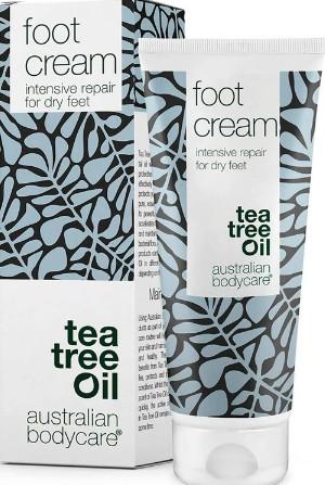 Australian Bodycare Foot Cream (Australian Bodycare 澳大利亚护肤护足霜)