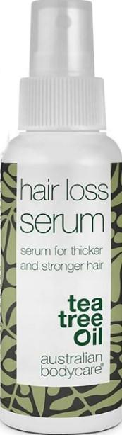 Australian Bodycare Hair Loss Serum (Australian Bodycare 防止脱发精华素)