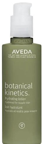 Aveda Botanical Kinetics Hydrating Lotion 保湿霜150毫升