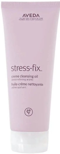 Aveda Stress-Fix Creme Cleansing Oil 卸妆油200毫升