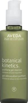 Aveda Botanical Kinetics Purifying Gel Cleanser 植物凝胶洁面乳