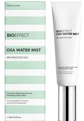 BIOEFFECT Osa Water Mist