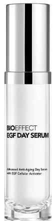 Bioeffect EFG Day Serum