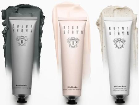 Bobbi Brown芭比波朗美妆护肤品牌产品详情介绍 - 亮颜美肌而闻名