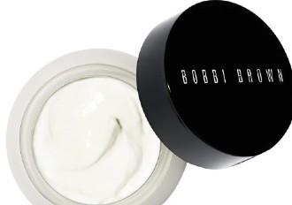 Bobbi Brown Extra Repair Moisture Cream 芭比波朗修护保湿霜50毫升