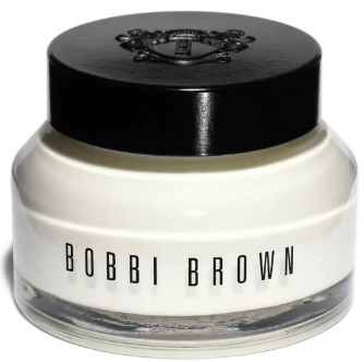 Bobbi Brown Hydrating Face Cream 芭比波朗保湿面霜50毫升