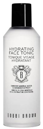 Bobbi Brown Hydrating Face Tonic 芭比波朗面部保湿爽肤水200毫升