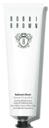 Bobbi Brown Radiance Boost Mask 芭比波朗磨砂面膜75毫升
