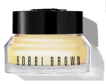 Bobbi Brown Vitamin Enriched Eye Base 芭比波朗维他命营养眼霜15毫升