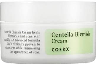 COSRX Centella Blemish Cream 30ml (COSRX 珂丝艾丝积雪草淡斑修复霜 30毫升)