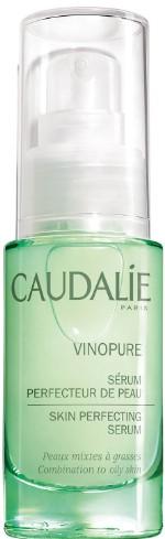 Caudalie Vinopure Skin Perfecting Serum 欧缇丽完美肌肤精华液30毫升