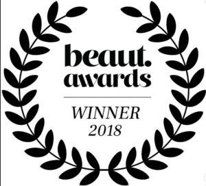 CeraVe Moisturising Cream 454g (CeraVe 保湿霜 454克) - awards winner 2018
