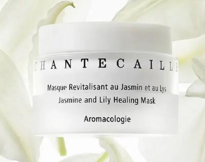 Chantecaille香缇卡护肤品牌产品好用的热门单品介绍