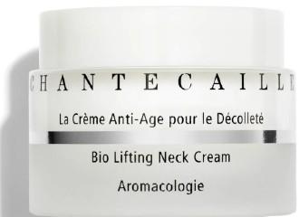 Chantecaille Bio Lift Neck Cream 香缇卡钻石级提拉颈霜50毫升