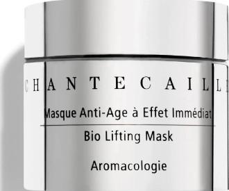 Chantecaille Bio Lifting Mask 香缇卡生物提拉抗衰老面膜50毫升