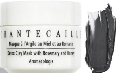 Chantecaille Detox Clay Mask 香缇卡排毒泥面膜50毫升