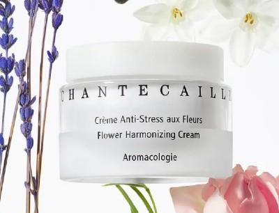Chantecaille Flower Harmonizing Cream 香缇卡花妍调理保湿霜50毫升