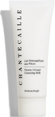 Chantecaille Flower Infused Cleansing Milk 75ml (Chantecaille香缇卡花香洁面乳 75毫升)