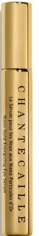 Chantecaille Gold Energizing Eye Serum 香缇卡黄金能量精华眼霜15毫升
