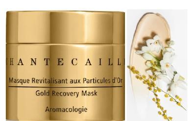 Chantecaille Gold Recovery Mask 香缇卡黄金修复面膜50毫升