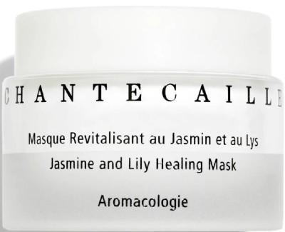 Chantecaille Jasmine & Lily Healing Mask 香缇卡茉莉百合修复面膜50毫升