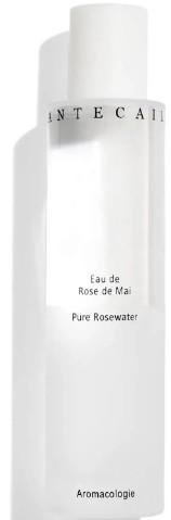 Chantecaille Pure Rosewater 香缇卡纯玫瑰水喷雾剂100毫升