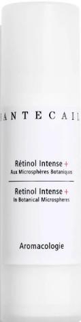 Chantecaille Retinol Intense+ 香缇卡强效视黄醇50毫升