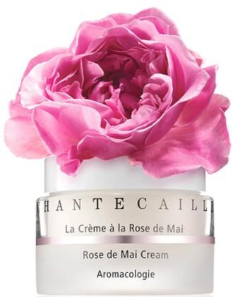 Chantecaille Rose de Mai Cream 香缇卡五月玫瑰花妍乳霜50毫升