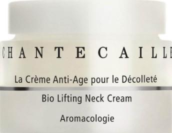 Chantecaille Bio Lift Neck Cream生物紧肤颈霜