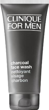 Clinique for Men Charcoal Face Wash (Clinique for Men倩碧男士木炭洗面奶)